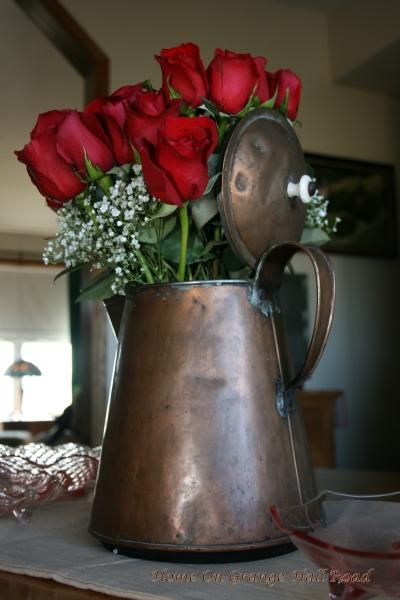 roses mid copy