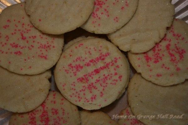 cookies-close