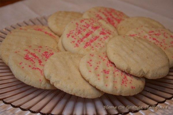 cookies-mid