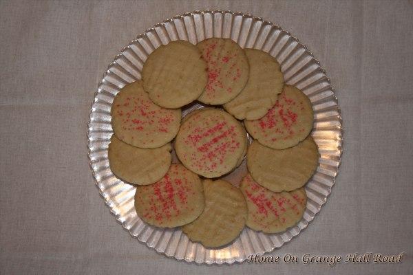 cookies-wide