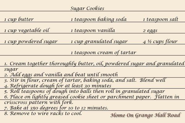 recipe-sugar-cookies