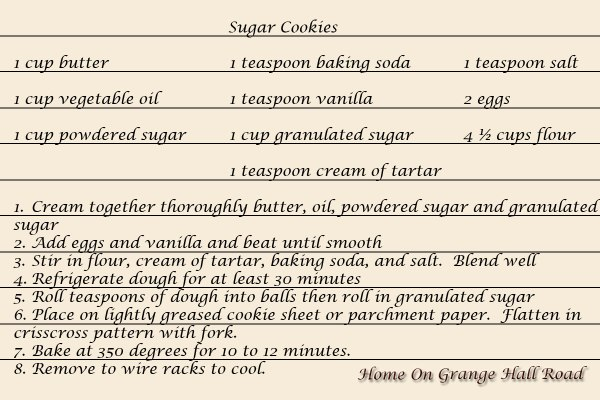 recipe-sugar-cookies