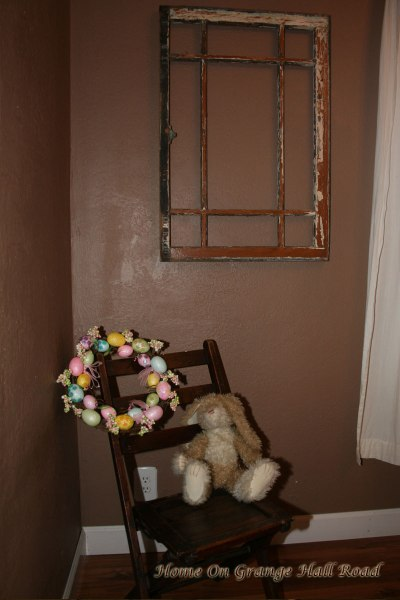 bunny-chair
