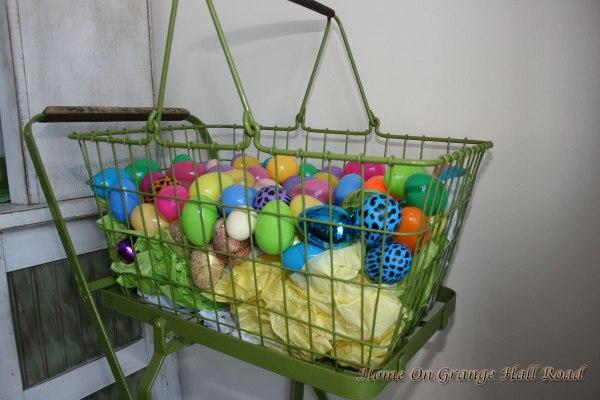 egg-cart-mid