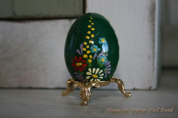 egg-close