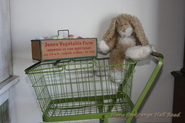 rabbit-straight