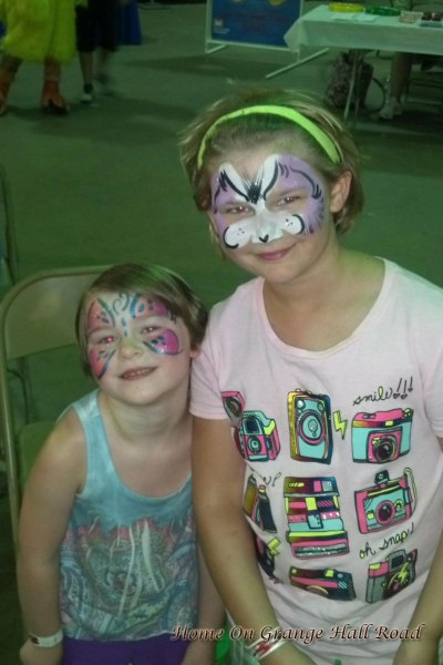 lainey-and-ella-paint