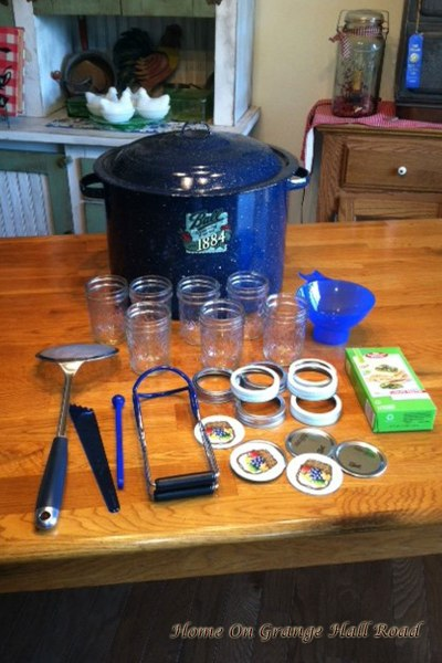 vanning-tools