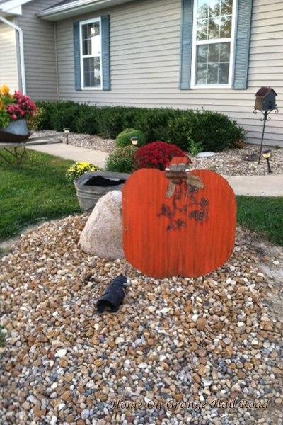 pumpkin-cutout